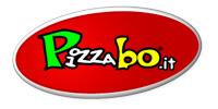 Pizzabo logo