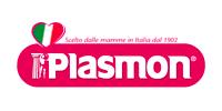 Plasmon logo
