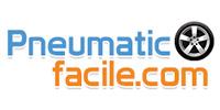 Pneumatico Facile logo