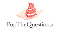 PopTheQuestion logo