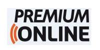I migliori sconti di Premium Online