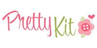 Pretty Kit logo