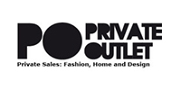 Private Outlet logo
