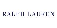 Sconto del 20% su selezione di articoli Ralph Lauren