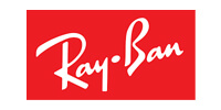 I migliori sconti di Ray-ban Store
