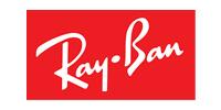 Ray-ban Store logo