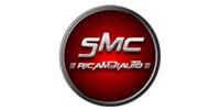 Ricambi SMC logo
