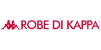 Robe di Kappa logo