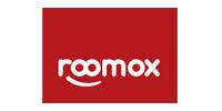 Roomox logo