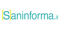 Saninforma logo