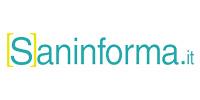 Saninforma logo