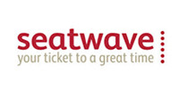 Seatwave logo