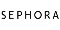 Sconti fino al 70% con i saldi Sephora