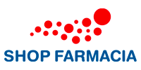 Shop Farmacia logo