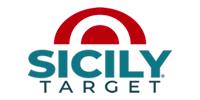 Sicily target logo