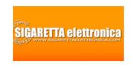Sigaretta Elettronica logo