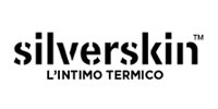 Silver Skin logo