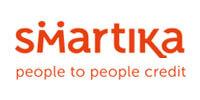 Smartika logo