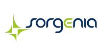 Sorgenia logo