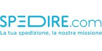 Spedire.com logo