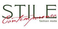 Stile Contemporaneo logo