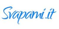 Svapami logo