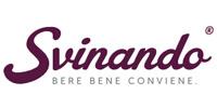 Svinando logo