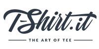 T-Shirt.it logo