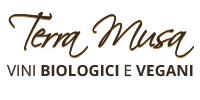 Terra Musa logo