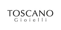 Toscano Gioielli logo