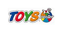 I migliori sconti di ToysCenter