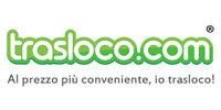 Trasloco.com logo