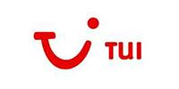 Tui.it logo