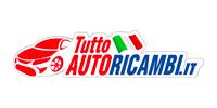TuttoAUTORICAMBI logo