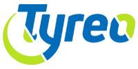 Tyreo.com logo