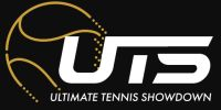 Ultimate Tennis Showdown logo