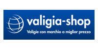 Valigia Shop logo