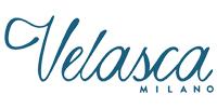 Velasca logo