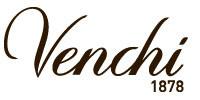 Venchi logo