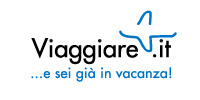 Viaggiare.it logo