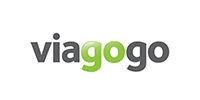 Viagogo logo
