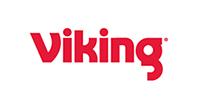 I migliori sconti di Viking
