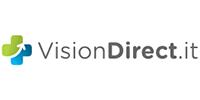 I migliori sconti di Vision Direct