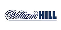 I migliori sconti di William Hill