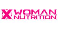 XWoman Nutrition logo