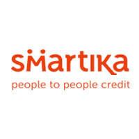 Codice Sconto Smartika