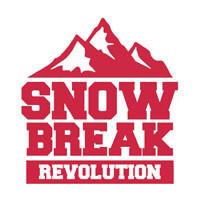 Codice Sconto Snowbreak