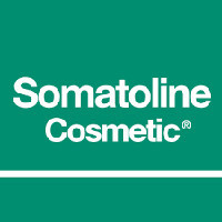 Somatoline Cosmetic IT logo