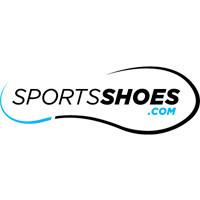 Codice Sconto Sportsshoes
