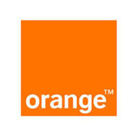 Codice Sconto Store Orange